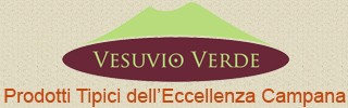 Vesuvio Verde by Natural Farm